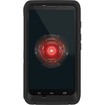 OtterBox - Defender Case for Motorola® Droid Maxx - Black