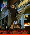 Giving Up The Ghosts: Closing Time At Doc's Music [blu-ray] 28833979