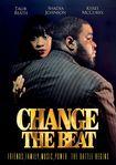 Change The Beat [dvd] [english] [2015] 28834347