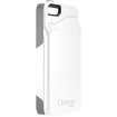 OtterBox - Commuter Wallet Case for Apple® iPhone® 5s/5