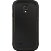 Otterbox - Preserver Series Case For Samsung Galaxy S4 - Carbon