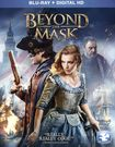 Beyond The Mask [blu-ray] 28836144