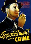 Appointment With Crime (dvd) 28836222