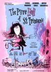 The Pure Hell Of St. Trinian's [dvd] [english] [1961] 28839448
