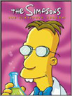 Simpsons: The Sixteenth Season [4 Discs] (DVD) (Boxed Set) (Eng/Spa/Fre)