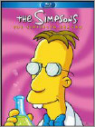 Simpsons: The Sixteenth Season [3 Discs] [Blu-ray] (Boxed Set) (Blu-ray Disc) (Eng/Fre/Spa)