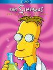 The Simpsons: The Sixteenth Season [3 Discs] [blu-ray] 2884038
