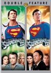 Superman Iii/superman Iv [2 Discs] (dvd) 2884344