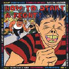 How to Start a Fight - CD - Various