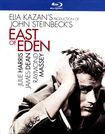 East Of Eden [digibook] [blu-ray] 2884362