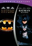 Batman/batman Returns (dvd) 2884399