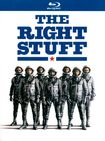 The Right Stuff [30th Anniversary] [2 Discs] [blu-ray] 2884422