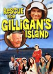 Rescue From Gilligan's Island (dvd) 28846131