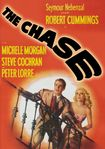 The Chase (dvd) 28847599