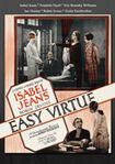 Easy Virtue (dvd) 28862151