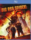 Big Ass Spider! [blu-ray] 2886388
