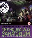 The Hourglass Sanatorium [blu-ray] 28866148