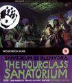 The Hourglass Sanatorium [blu-ray] 28866148