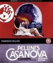 Casanova [blu-ray] 28866184