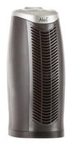 Alen - T100 Desktop Air Purifier