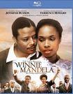 Winnie Mandela [blu-ray] 2887401