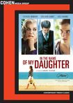 In The Name Of My Daughter (dvd) 28881249