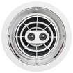 """SpeakerCraft - AIM8 DT One 8"""" In-Ceiling Speaker (Each)"""