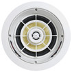 "SpeakerCraft - AIM7 Five 7"" In-Ceiling Speaker (Each) - White"