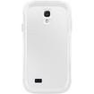 OtterBox - Preserver Series for Samsung® Galaxy 4 - Glacier