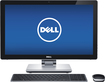 "Dell - Inspiron 23"" Touch-Screen All-In-One Computer - Intel Core i5 - 8GB Memory - 1TB Hard Drive"