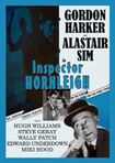 Inspector Hornleigh (dvd) 28893728