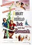 Jack And The Beanstalk (dvd) 28894008