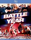 Battle Of The Year [includes Digital Copy] [ultraviolet] [blu-ray] 2889589