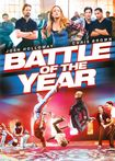 Battle Of The Year [includes Digital Copy] [ultraviolet] (dvd) 2889616
