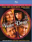 Violet & Daisy [2 Discs] [blu-ray/dvd] 2890147