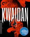 Kwaidan [criterion Collection] [blu-ray] 28913172