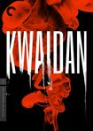 Kwaidan [criterion Collection] [2 Discs] (dvd) 28913181