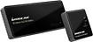 IOGEAR - Wireless 5x2 HD Matrix