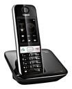 Gigaset - DECT Expandable Cordless Phone System