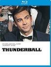 Thunderball [blu-ray] [1965] 28940406