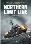Northern Limit Line (dvd) 28944141