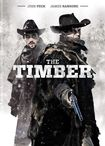 The Timber (dvd) 28945563