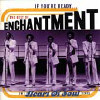 If You're Ready: The Best of Enchantment - CD