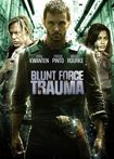 Blunt Force Trauma (dvd) 28969336