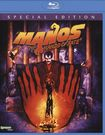 Manos, The Hands Of Fate [blu-ray] 28980161