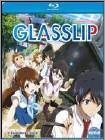 Gasslip (blu-ray Disc) (2 Disc) 28982187