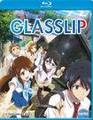 Glasslip [blu-ray] [2 Discs] 28982187