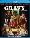 Gravy [blu-ray] 28982306