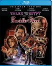 Tales From The Crypt Presents: Bordello Of Blood [blu-ray] 28982402