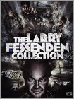 Larry Fessenden Collection (blu-ray Disc) (4 Disc) 28982448